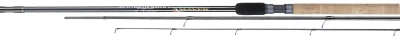 Mav07 Reactorlite Match 2 13ft Match Rod